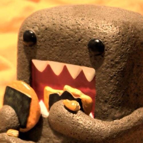 LeonW.'s avatar