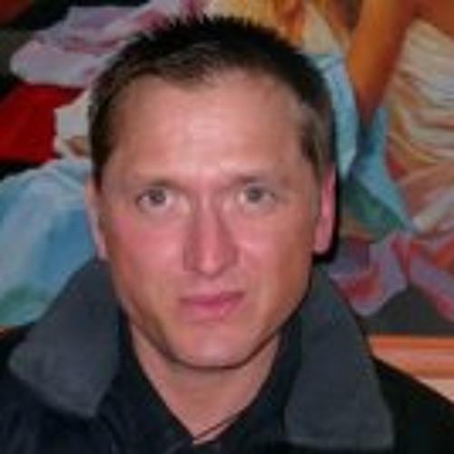 Thomas B Aus Duisburg's avatar