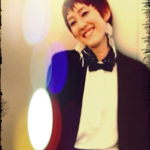 koimo-shandy's avatar