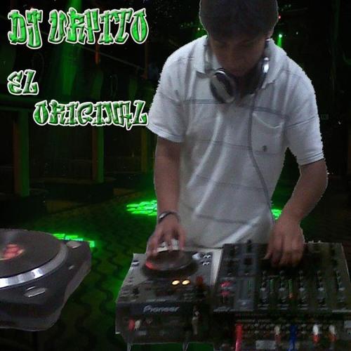 Dj Urpito's avatar