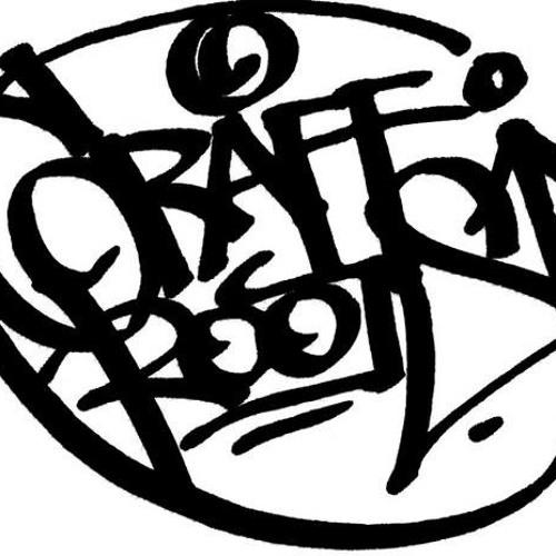 Graff Roots Media's avatar