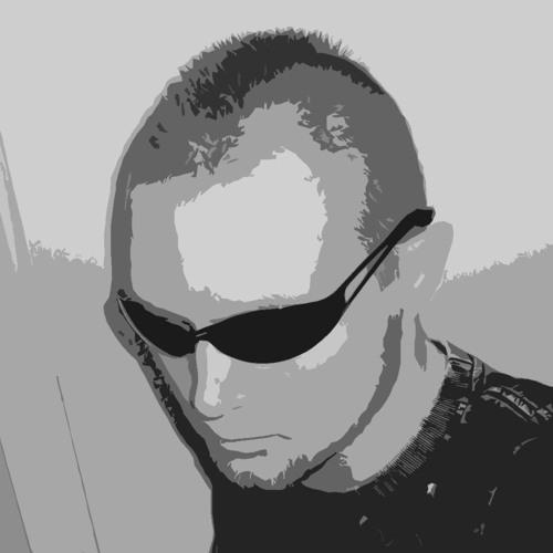 DJ Jarcoolio's avatar