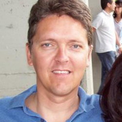 Eric Deleu's avatar