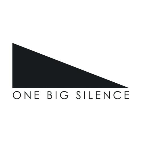 One Big Silence's avatar