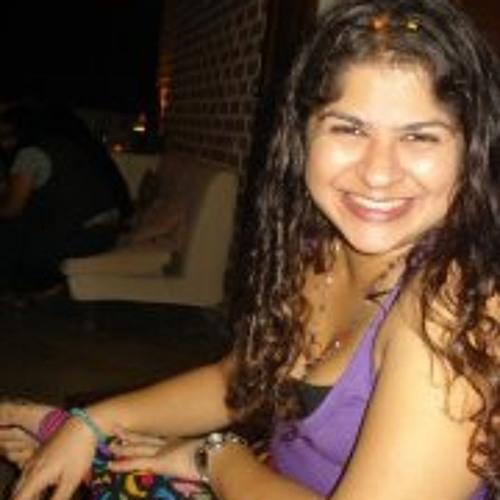 Elita Sequeira's avatar