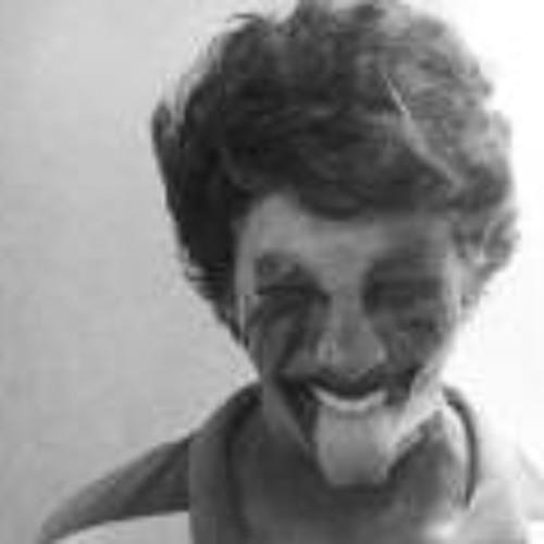 Doff FredStaine's avatar