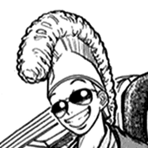 T.0!'s avatar