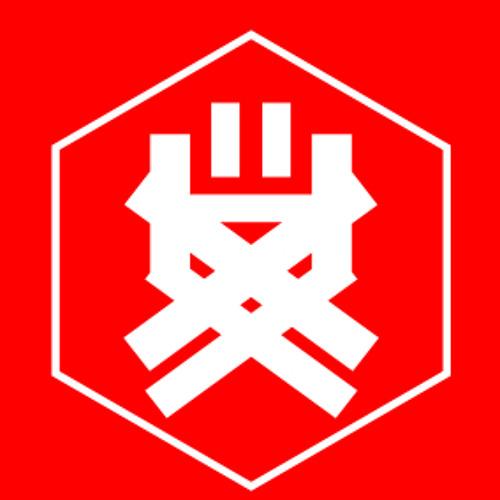 hexxa's avatar