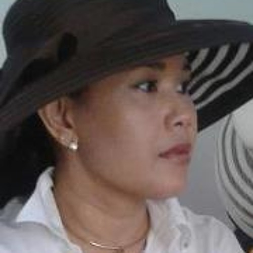 Rafidah Md Shariff's avatar