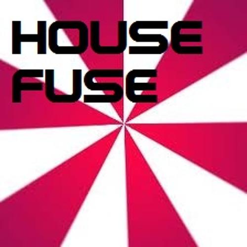 House Fuse's avatar