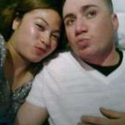 Meliza Morena's avatar