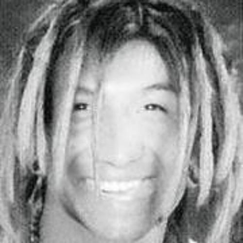 Luisinho07's avatar