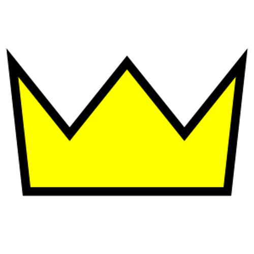 DubKing Records's avatar