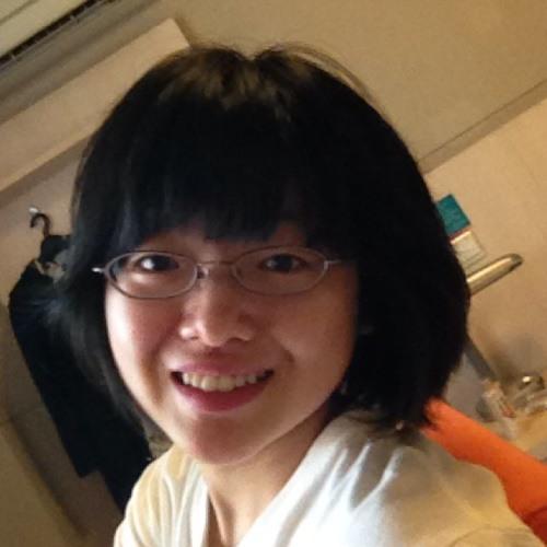Stmoonlight's avatar