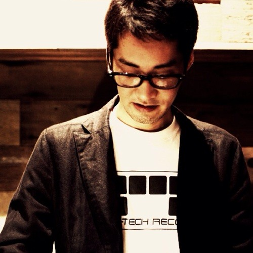 Kaoru Watanabe's avatar