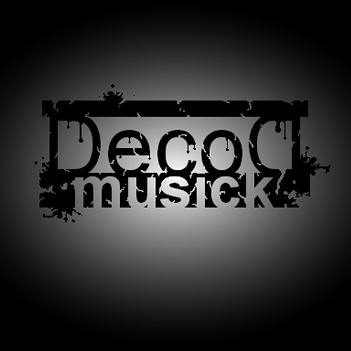 DecoD.mu-sick's avatar