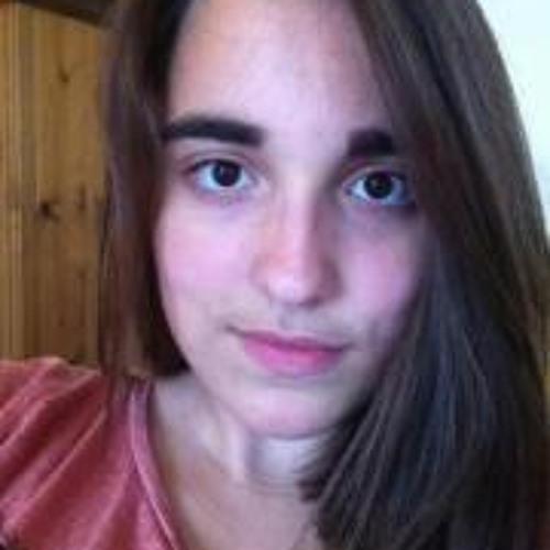 minusch's avatar