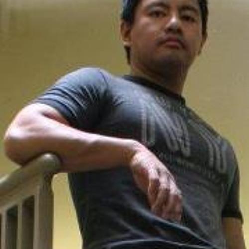 Jason L Rodriguez's avatar