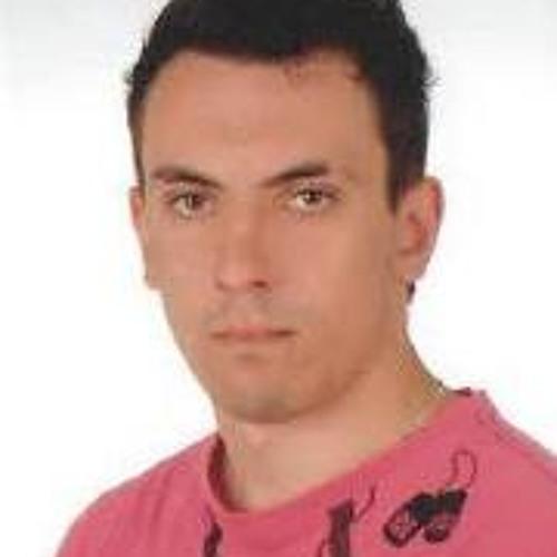 Lukasz Poludniak's avatar
