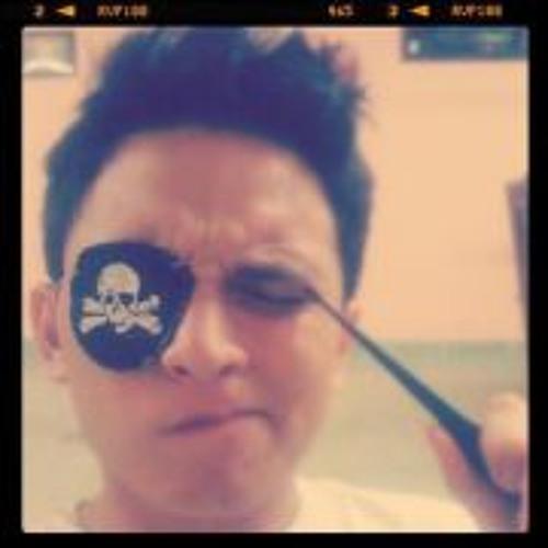 Elmer Estrella's avatar