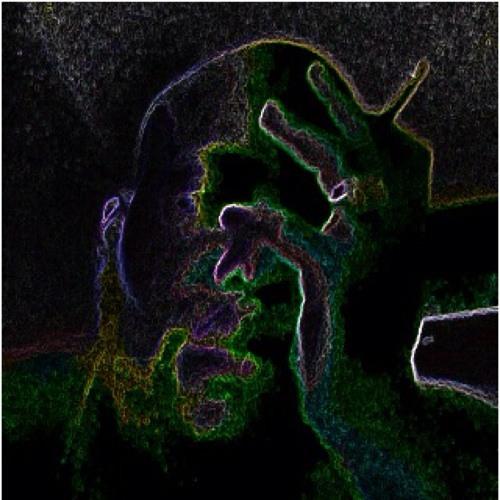 Colorado Noe's avatar