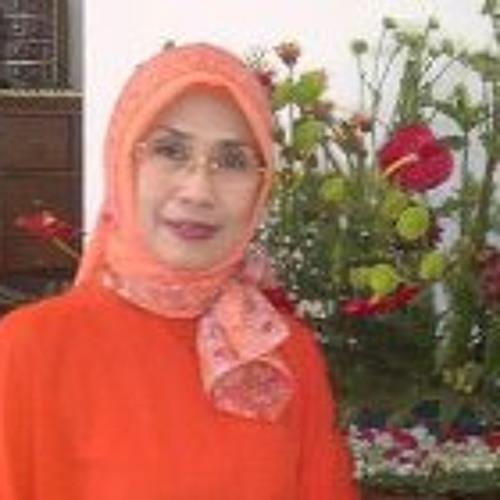 agengdwino's avatar