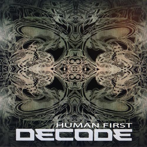 Decode's avatar