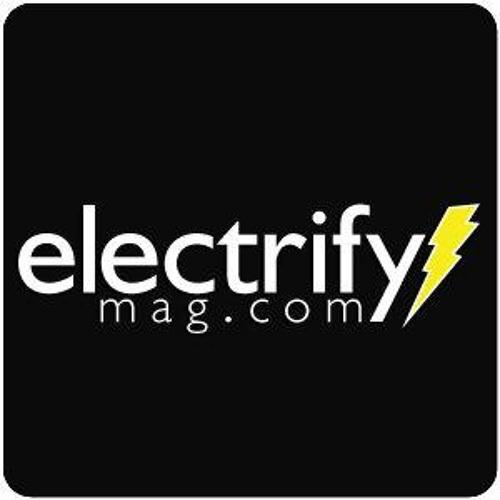 electrifymag's avatar