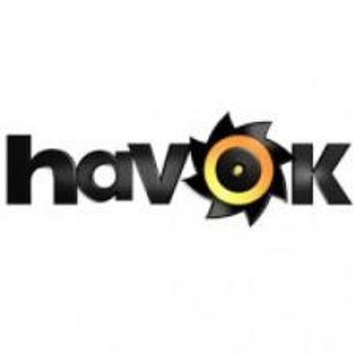 HAVOK (FTN)'s avatar