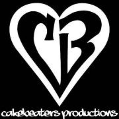 Cakebeaters Atx's avatar