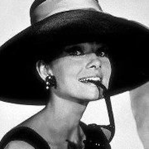 Ruth Wellwood's avatar