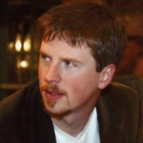 Casey Monroe's avatar