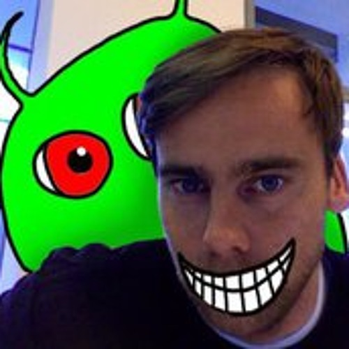Mirco Kirsch's avatar