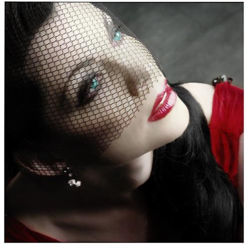 Destiny Landon's avatar
