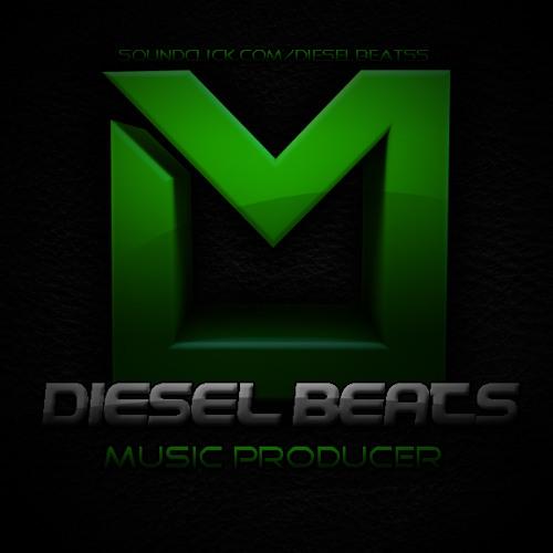 DieselBeatss's avatar