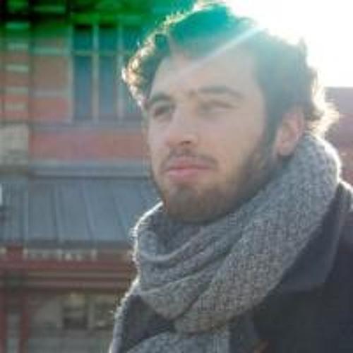 oxigenao's avatar