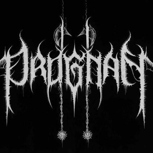 Band Prognan's avatar