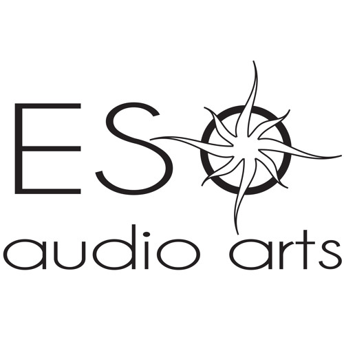 ESO Audio Arts's avatar