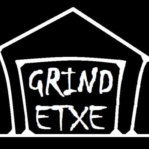 GRINDETXE's avatar