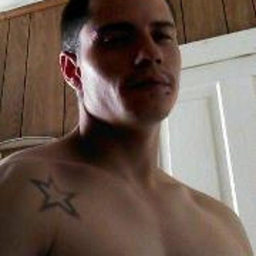 Carlton Louis Thibodeaux's avatar