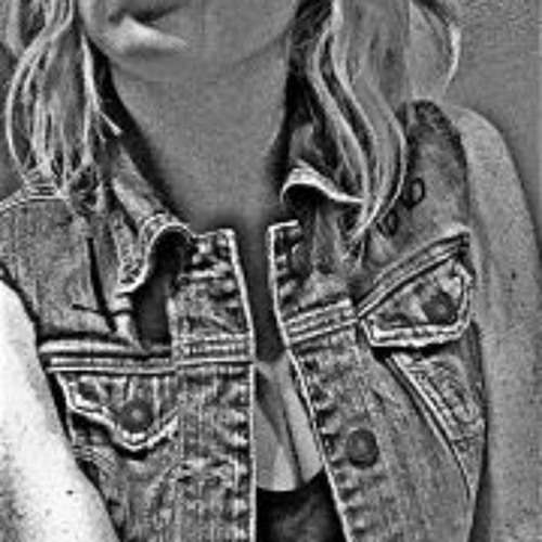 Meranda Woolsey's avatar