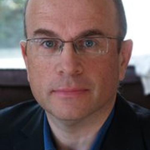 John Kirk 5's avatar