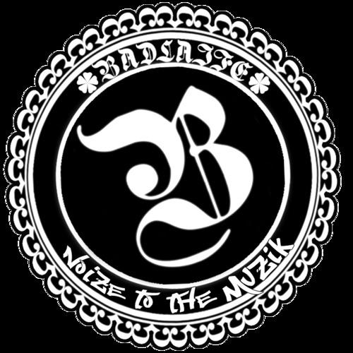 Badlaifé's avatar