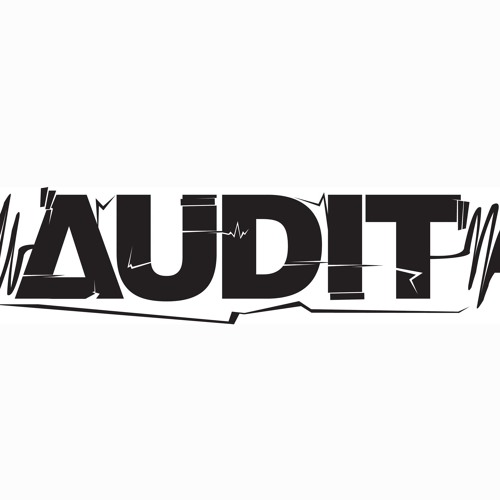 Audited Beats aka Audit's avatar