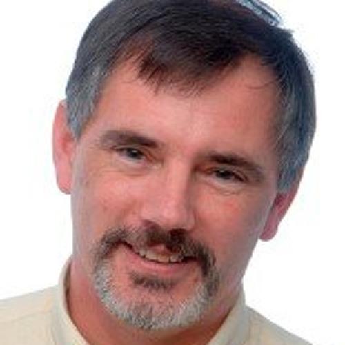 Andrew Wilcox 4's avatar