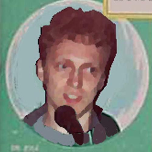 Rinforzando's avatar