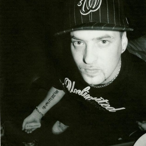 Rory Northall's avatar