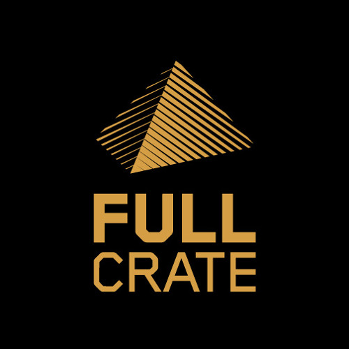 Full Crate Records's avatar