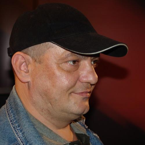 Alexandru Filimon's avatar