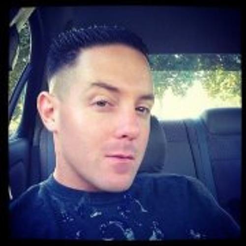 Louis DeStefano's avatar